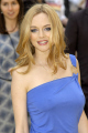 heather graham american actress austin powers actresses usa female thespian acting celebrities celebrity fame famous star females white caucasian portraits