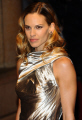 hilary ann swank american actress buffy vampire slayer million dollar baby karate actresses usa female thespian acting celebrities celebrity fame famous star females white caucasian portraits