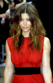 jessica biel american actress model occasional singer famous mary camden 7th heaven actresses usa female thespian acting celebrities celebrity fame star females white caucasian portraits