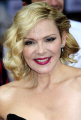 kim cattrall english-born english born englishborn actress british canadian american citizenship plays samantha jones hbo comedy/romance comedy romance comedyromance series sex city actresses usa female thespian acting celebrities celebrity fame famous star females white caucasian portraits