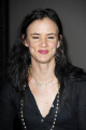 juliette lewis american actress 1991 thriller cape fear actresses usa female thespian acting celebrities celebrity fame famous star females white caucasian portraits