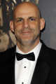 harlan coben american author mystery novels thrillers artists artistic artisan celebrities celebrity fame famous star white caucasian portraits