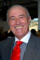 len goodman british professional ballroom dancer dance judge strictly come dancing reality tv personalities television presenters celebrities celebrity fame famous star white caucasian portraits