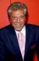 lionel blair british actor choreographer tap dancer television presenter dancers performers celebrities celebrity fame famous star white caucasian portraits