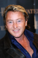 michael ryan flatley irish american step dancer actor choreographer known riverdance dancers performers celebrities celebrity fame famous star white caucasian portraits