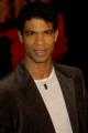 carlos acosta born 1973 cuban ballet dancer dancers performers celebrities celebrity fame famous star white caucasian portraits
