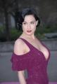 dita von teese american burlesque artist model actress dancers performers celebrities celebrity fame famous star white caucasian portraits