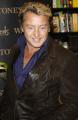 micheal flatley irish dancer actor riverdance dancers performers celebrities celebrity fame famous star white caucasian portraits