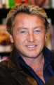 micheal flatley irish dancer actor riverdance dancers performers celebrities celebrity fame famous star white caucasian portraits