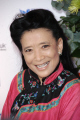jung chang chinese-born chinese born chineseborn british writer best known family autobiography wild swans. authors writers celebrities celebrity fame famous star asians black ethnic portraits