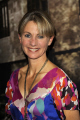 kate mosse english author 2005 novel labyrinth british authors writers writer celebrities celebrity fame famous star white caucasian portraits