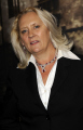 martina cole british crime writer authors writers celebrities celebrity fame famous star white caucasian portraits