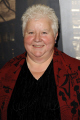 val mcdermid scottish crime writer british authors writers celebrities celebrity fame famous star white caucasian portraits