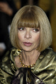 anna wintour british-born british born britishborn editor-in-chief editor in chief editorinchief american vogue journalists journalism celebrities celebrity fame famous star white caucasian portraits
