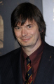 ian rankin scottish crime writer inspector rebus novels british authors writers celebrities celebrity fame famous star white caucasian portraits