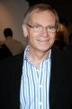 jeffrey howard archer baron weston-super-mare weston super mare westonsupermare english author politician british authors writers writer celebrities celebrity fame famous star disgraced conservative white caucasian portraits
