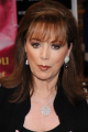 jackie collins english novelist actress younger sister joan british authors writers writer celebrities celebrity fame famous star steamy best-selling best selling bestselling white caucasian portraits