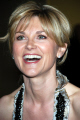 anthea turner british tv presenter television presenters celebrities celebrity fame famous star white caucasian portraits