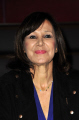 arlene phillips obe english choreographer theatre director talent scout dancer strictly come dancing ballroom british reality tv personalities television presenters celebrities celebrity fame famous star national treasure white caucasian portraits