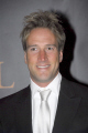 ben fogle british tv presenter television presenters celebrities celebrity fame famous star white caucasian portraits