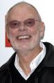 bob harris bbc radio dj presenter old grey whistle test british music disc jockey television presenters celebrities celebrity fame famous star white caucasian portraits