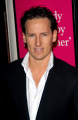 brendan cole ballroom dancer famous bbc strictly come dancing british reality tv personalities television presenters celebrities celebrity fame star white caucasian portraits