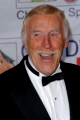 bruce forsyth cbe english tv personality game host famous generation sunday night london palladium strictly come dancing ballroom british reality personalities television presenters celebrities celebrity fame star white caucasian portraits