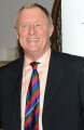 chris tarrant radio tv host british music dj disc jockey television presenters celebrities celebrity fame famous star white caucasian portraits