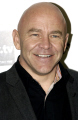 dominic littlewood british daytime tv hosts television presenters celebrities celebrity fame famous star white caucasian portraits