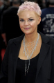 gail porter scottish television presenter british presenters celebrities celebrity fame famous star white caucasian portraits