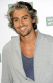 george lamb english radio tv presenter british television presenters celebrities celebrity fame famous star white caucasian portraits