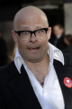 harry hill perrier award winning english comedian author television presenter british tv comedy presenters comic comedic funny celebrities celebrity fame famous star white caucasian portraits
