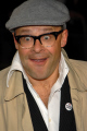 harry hill perrier award winning english comedian author television presenter comedians comedic funny laughter humour humor performers celebrities celebrity fame famous star white caucasian portraits