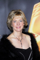 hazel irvine bbc sports presenter. british tv hosts sporting television presenters celebrities celebrity fame famous star white caucasian portraits