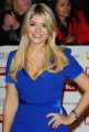 holly marie willoughby english television presenter model british presenters celebrities celebrity fame famous star white caucasian portraits