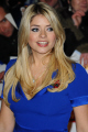 holly marie willoughby english television presenter model british daytime tv hosts presenters celebrities celebrity fame famous star white caucasian portraits