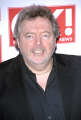 jeremy beadle british tv radio presenter. comedy presenters comic comedic funny television celebrities celebrity fame famous star white caucasian portraits
