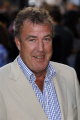 jeremy clarkson english broadcaster journalist writer bbc tv gear presenters petrolheads motoring british television celebrities celebrity fame famous star petrol-head petrol head petrolhead white caucasian portraits