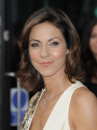 julia bradbury irish-born irish born irishborn english television presenter countryfiles british tv travel hosts presenters celebrities celebrity fame famous star white caucasian portraits