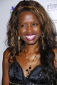june sarpong mbe english television presenter. british presenters celebrities celebrity fame famous star negroes black ethnic portraits