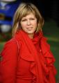kate garraway english journalist entertainment editor daybreak. british daytime tv hosts television presenters celebrities celebrity fame famous star white caucasian portraits