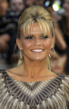 kerry katona english singer actress author television presenter pop girl group atomic kitten british presenters celebrities celebrity fame famous star white caucasian portraits