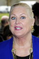 kim woodburn english television presenter clean house british presenters celebrities celebrity fame famous star white caucasian portraits