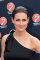 kirsty gallacher british television presenter sky sports daughter ryder cup captain bernard tv hosts sporting presenters celebrities celebrity fame famous star sexiest women white caucasian portraits