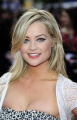 laura whitmore irish television presenter mtv europe british music dj disc jockey presenters celebrities celebrity fame famous star white caucasian portraits
