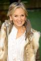 lisa maxwell born 24 november 1963 english actress television presenter british presenters celebrities celebrity fame famous star loose women white caucasian portraits