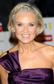 lisa maxwell born 24 november 1963 english actress television presenter british presenters celebrities celebrity fame famous star loose women white caucasian portraits