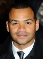 michael underwood british television presenter famously won week cbbc childrens tv presenters celebrities celebrity fame famous star northampton white caucasian portraits