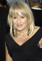 nicki chapman english television presenter judge itv reality shows popstars british tv personalities presenters celebrities celebrity fame famous star white caucasian portraits