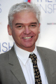 phillip schofield british television presenter broadcaster presenting shows morning dancing ice daytime tv hosts presenters celebrities celebrity fame famous star white caucasian portraits